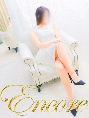 Encore-浅川久美