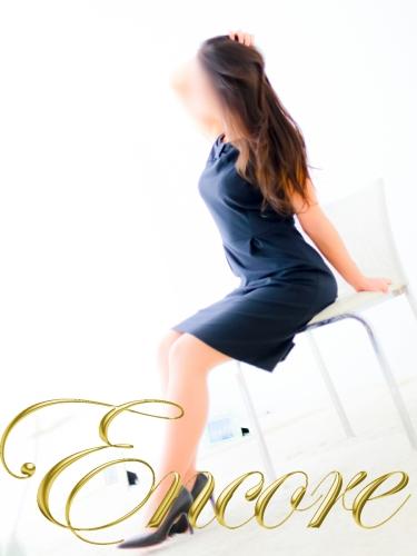 Encore-清水ひかる