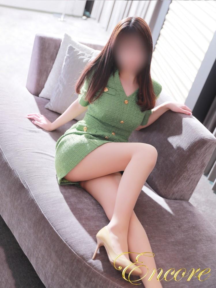 川澄めぐ(かわすみめぐ)[clubアンコールCLUBレディー]